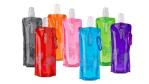 vapur bottles