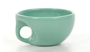 taffy budda bowl