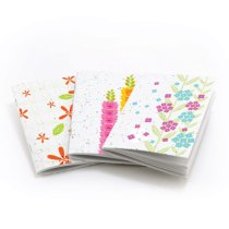 plantable notepad 1