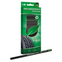tire pencil