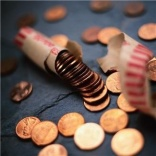 http://strategiclibrarian.com/2011/04/22/legal-research-one-of-leading-irritants-says-new-survey-on-cost-recovery/roll-of-pennies/