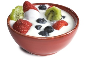 http://www.chow.com/galleries/154/diy-projects#!2546/make-your-own-yogurt