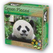 PandaPuzzle