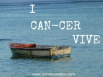 can-cer vive