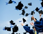 http://www.babywolf.com/graduation-invitations-vs-graduation-announcements/