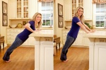 http://fitness.makeupandbeauty.com/workout-in-the-kitchen-while-cooking-meals/