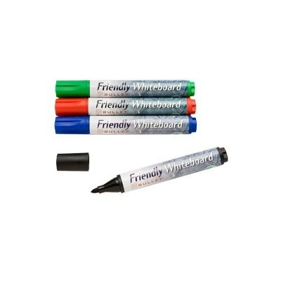 Non Toxic Dry Erase Markers Ftedailygreen