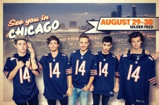 http://kisspeoria.com/one-direction-added-a-new-chicago-date/