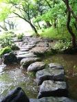 http://japan.fjordaan.net/08_koishikawa_ginza.html