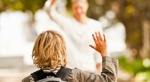 http://blog.firstcry.com/2012/12/26/is-your-baby-refusing-to-go-back-to-school/kid-waving-goodbye-wide/