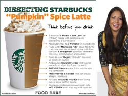 http://www.philly.com/philly/blogs/trending/Theres-no-pumpkin-in-Starbucks-pumpkin-spice-latte.html