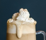 http://www.thekitchn.com/how-to-make-pumpkin-spice-latte-even-better-than-starbucks-cooking-lessons-from-the-kitchn-96277