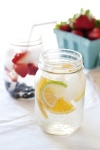 http://www.momables.com/how-to-make-aguas-frescas-fresh-fruit-water/