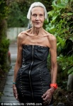 http://www.dailymail.co.uk/femail/article-2422328/The-80-year-olds-wearing-Doc-Martens-mini-skirts-Worlds-glamorous-pensioners-unveiled-new-documentary.html
