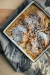 http://www.brooklynsupper.net/2014/12/brown-sugar-and-cinnamon-baked-french-toast/