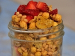 http://www.prevention.com/food/healthy-recipes/10-amazing-mason-jar-recipes/gluten-free-cereal-jar