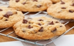 http://www.askwiki.net/How-to-Make-Homemade-Cookies