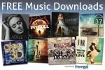 freegal_music