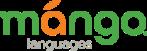 https://www.mangolanguages.com/