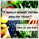 http://www.huffingtonpost.com/2012/07/05/healthy-eating-excuses_n_1652212.html