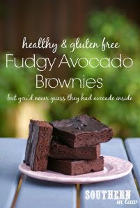 http://www.southerninlaw.com/2014/04/grain-free-healthy-fudgy-avocado-brownies-recipe.html