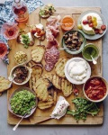 http://whatsgabycooking.com/bruschetta-bar/