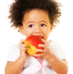 http://blog.mass.gov/publichealth/ask-mass-wic/goodbye-berries-hello-apples/